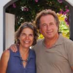 Annelies en Eus: 'Persoonlijke aandacht en gastvrijheid'