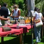 Officieel-Bezoek-van-de-burgemeester-van-Monchique,-Staatssecretaris-van-toerisme-van-Portugal,-Hoofd-toerisme-Algarve-bij-The-Art-of-JoyJPG4