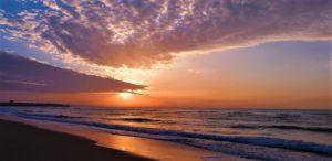 Unieke locatie Algarve