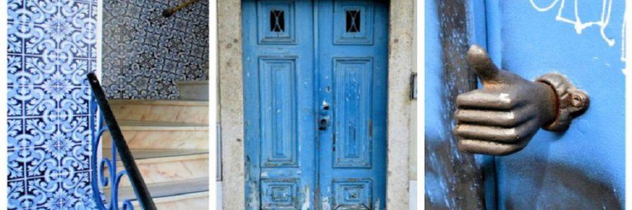 De deuren naar Portugal zijn weer open