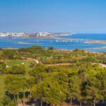 B&B aan zee Algarve