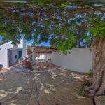 Inspiratie Algarve