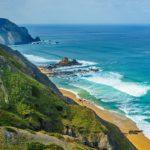 Beeld en Geluid Algarve