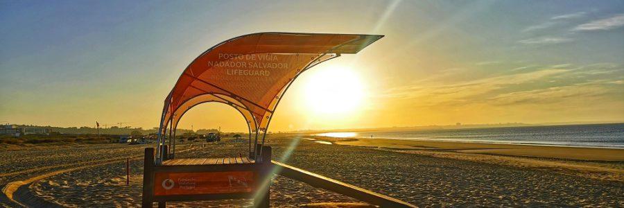 Beachlife Algarve