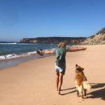 Tijdloos in de Algarve